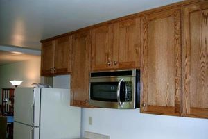 Photo #5: Cabinet / Furniture Maker