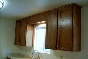 Photo #4: Cabinet / Furniture Maker