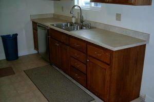 Photo #3: Cabinet / Furniture Maker