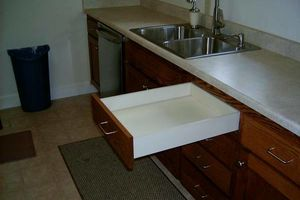 Photo #2: Cabinet / Furniture Maker