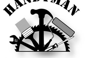 Photo #1: Handyman Services: Plumbing, Electrical, Drywall, Painting