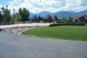 Photo #6: Landscaping/rockwork