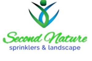 Photo #1: Second Nature Sprinklers & Landscape