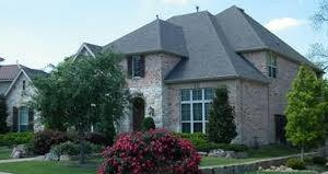 Photo #4: Roofing-Siding-Gutter Installations. MCCORMICK CONSTRUCTION