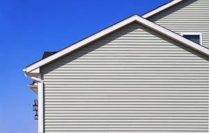 Photo #3: Roofing-Siding-Gutter Installations. MCCORMICK CONSTRUCTION