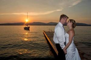 Photo #10: GoodRich Photography - wedding photos