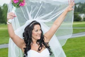Photo #8: GoodRich Photography - wedding photos