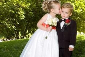 Photo #6: GoodRich Photography - wedding photos