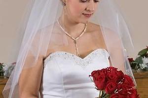Photo #2: GoodRich Photography - wedding photos