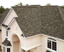Photo #1: Schwend Construction & Repair. Roofing, Siding, Windows, Doors