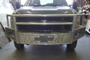 Photo #24: All Fab Aluminum Custom Welding & Fabrication