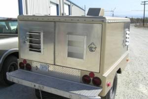 Photo #20: All Fab Aluminum Custom Welding & Fabrication