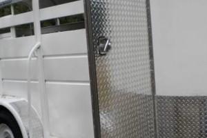 Photo #12: All Fab Aluminum Custom Welding & Fabrication