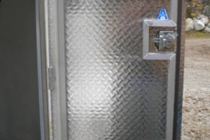 Photo #9: All Fab Aluminum Custom Welding & Fabrication