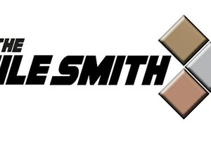 Photo #1: The Tile Smith - Missoula Licensed Tile Contractor