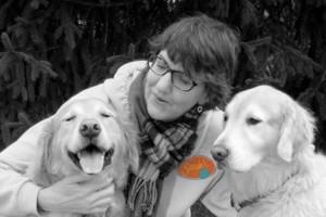 Photo #1: Sarah's Pet Care