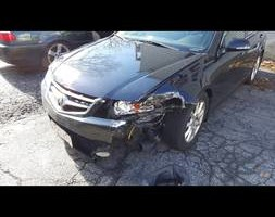Photo #2: Auto body repair on the spot. 50% off your estiment!