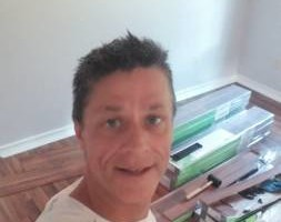Photo #16: Need Carpentry, Painting, Electrical done? Scott will do it!