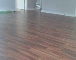 Photo #5: Need Carpentry, Painting, Electrical done? Scott will do it!