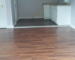 Photo #4: Need Carpentry, Painting, Electrical done? Scott will do it!