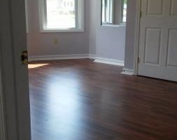 Photo #3: Need Carpentry, Painting, Electrical done? Scott will do it!