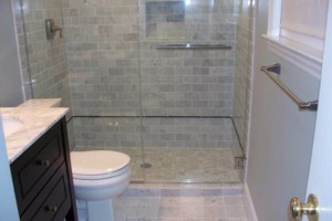 Photo #5: Precision Painting CapeCod.KITCHEN & BATH REMODELING