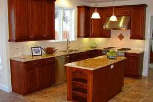 Photo #4: Precision Painting CapeCod.KITCHEN & BATH REMODELING