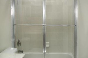 Photo #2: Precision Painting CapeCod.KITCHEN & BATH REMODELING