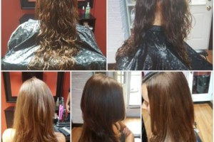 Photo #11: Always Beautyy by Samantha. Affordable Hair Services in home or can travel!