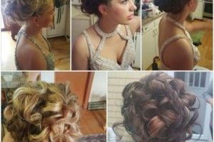 Photo #8: Always Beautyy by Samantha. Affordable Hair Services in home or can travel!