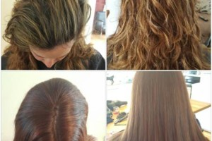 Photo #5: Always Beautyy by Samantha. Affordable Hair Services in home or can travel!