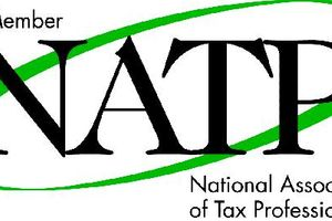 Photo #15: WE DO TAXES! Boston/Cape Cod, MA: QuickBooks - Tax Pro...