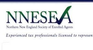 Photo #14: WE DO TAXES! Boston/Cape Cod, MA: QuickBooks - Tax Pro...
