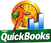 Photo #12: WE DO TAXES! Boston/Cape Cod, MA: QuickBooks - Tax Pro...