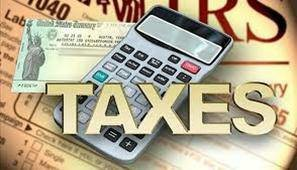 Photo #9: WE DO TAXES! Boston/Cape Cod, MA: QuickBooks - Tax Pro...