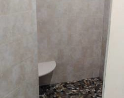 Photo #9: Crescent tile - full bath and kitchen renovation
