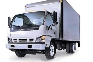 Photo #1: Flat rate and hourly moving service