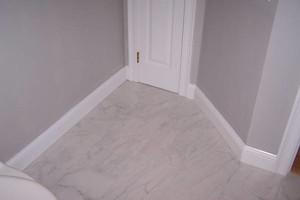 Photo #7: TILING- FLOORS- WALLS-SHOWERS-BACKSPLASH