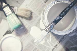 Photo #1: Professional Painting Service /Interior & Exterior
