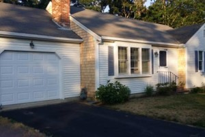 Photo #9: RESIDENTIAL PAINTING ON CAPE COD ( JMC Painting, Inc.)
