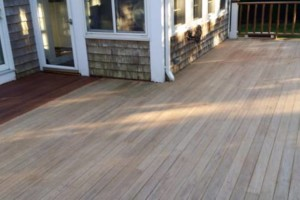 Photo #7: RESIDENTIAL PAINTING ON CAPE COD ( JMC Painting, Inc.)