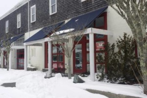 Photo #5: RESIDENTIAL PAINTING ON CAPE COD ( JMC Painting, Inc.)