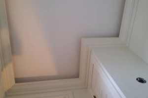 Photo #4: RESIDENTIAL PAINTING ON CAPE COD ( JMC Painting, Inc.)