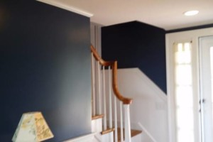 Photo #1: RESIDENTIAL PAINTING ON CAPE COD ( JMC Painting, Inc.)