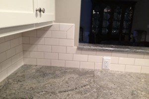 Photo #24: Tiling Specialist