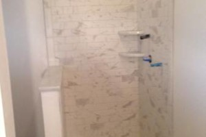 Photo #22: Tiling Specialist