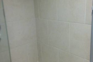 Photo #20: Tiling Specialist