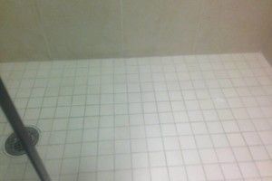Photo #19: Tiling Specialist