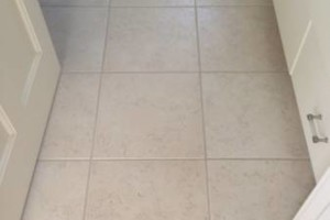 Photo #18: Tiling Specialist