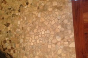 Photo #17: Tiling Specialist